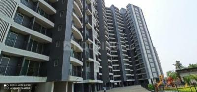 Gallery Cover Image of 680 Sq.ft 2 BHK Apartment for rent in Tanvi Heights, Mira Road East for 19000