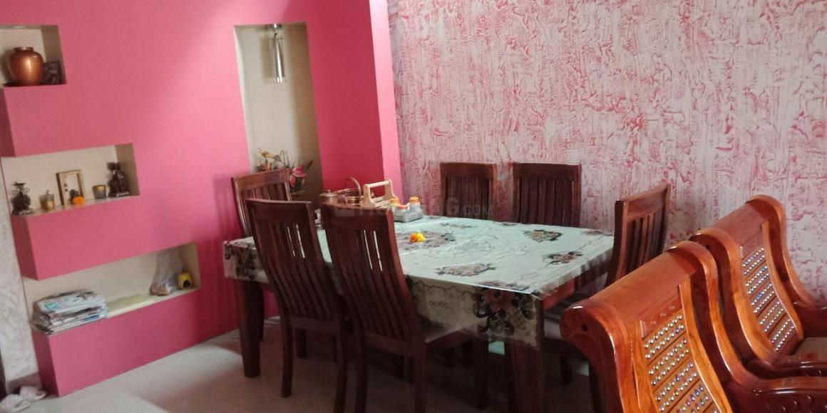 Living Room Image of 1050 Sq.ft 2 BHK Apartment for buy in Andheri West for 25000000
