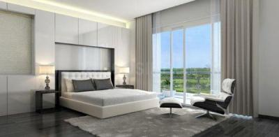 Gallery Cover Image of 2026 Sq.ft 4 BHK Apartment for buy in Godrej Meridien, Sector 106 for 23000000