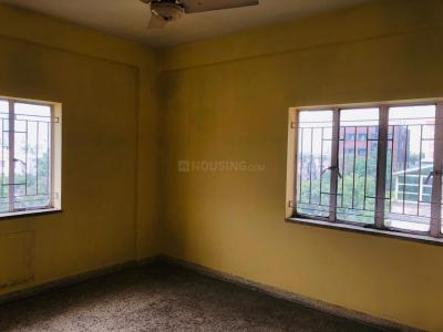 Gallery Cover Image of 1800 Sq.ft 3 BHK Apartment for rent in Alipore for 50000