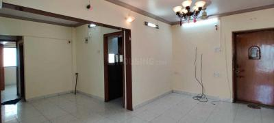 Gallery Cover Image of 1450 Sq.ft 3 BHK Apartment for buy in Moraj Residency, Sanpada for 17500000