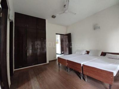 Bedroom Image of Boys / Girls PG Sector 24 Gurgaon in DLF Phase 3