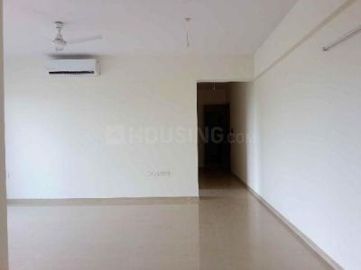 Gallery Cover Image of 825 Sq.ft 2 BHK Apartment for rent in Chembur for 49000