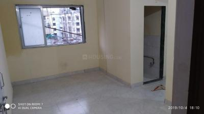 Gallery Cover Image of 350 Sq.ft 1 BHK Apartment for rent in Borivali West for 13000