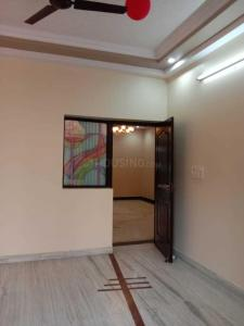 Gallery Cover Image of 1300 Sq.ft 3 BHK Independent Floor for rent in Shakti Khand for 15000