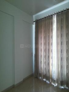 Gallery Cover Image of 1500 Sq.ft 3 BHK Apartment for rent in Dadar East for 90000