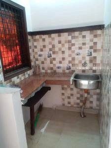 Gallery Cover Image of 300 Sq.ft 1 RK Independent Floor for rent in Garhi for 12500