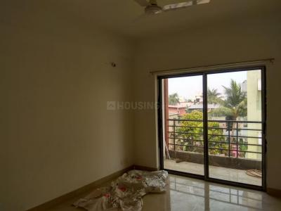 Gallery Cover Image of 1314 Sq.ft 3 BHK Apartment for buy in Avani Group Estates, Haltu for 8000000