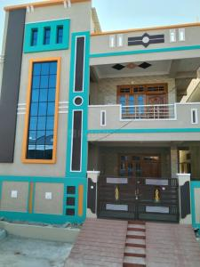 Gallery Cover Image of 2700 Sq.ft 4 BHK Independent House for buy in Ramachandra Puram for 13000000