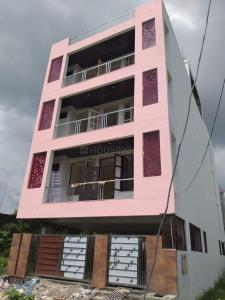Gallery Cover Image of 1000 Sq.ft 2 BHK Apartment for buy in Majra for 3600000
