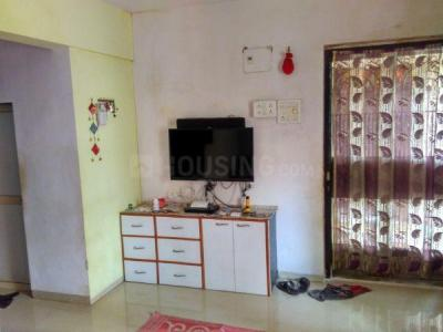 Gallery Cover Image of 1500 Sq.ft 3 BHK Independent House for buy in Ambernath East for 9500000