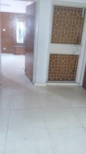 Gallery Cover Image of 1800 Sq.ft 3 BHK Apartment for rent in Alaknanda for 46000