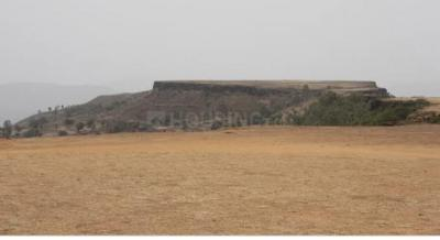 Gallery Cover Image of  Sq.ft Residential Plot for buy in Karjat for 1500000