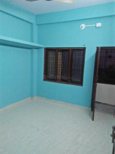 Gallery Cover Image of 1000 Sq.ft 2 BHK Apartment for rent in Nacharam for 12000