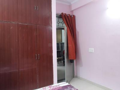 Bedroom Image of Sai Niwas in Sector 71