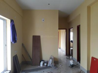Gallery Cover Image of 850 Sq.ft 2 BHK Apartment for rent in Kasba for 16000