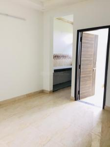 Gallery Cover Image of 500 Sq.ft 1 BHK Apartment for buy in Mehrauli for 1675000