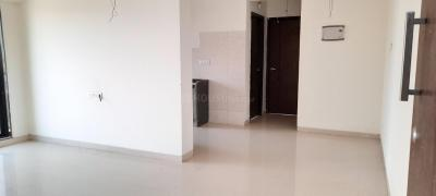 Gallery Cover Image of 995 Sq.ft 2 BHK Apartment for buy in Shanti Life Space, Vasai East for 5800000