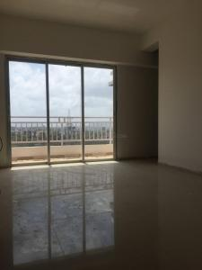 Gallery Cover Image of 900 Sq.ft 2 BHK Apartment for rent in Talegaon Dabhade for 8000