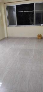 Gallery Cover Image of 470 Sq.ft 1 BHK Apartment for rent in Ghansoli for 14000