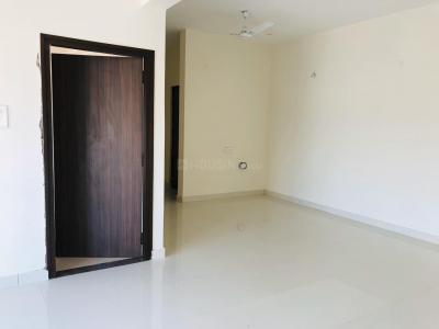 Gallery Cover Image of 1500 Sq.ft 2 BHK Apartment for buy in Jayalakshmipuram for 7500000
