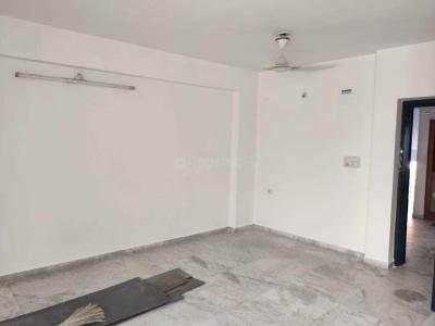 Gallery Cover Image of 1125 Sq.ft 2 BHK Apartment for buy in Sola Village for 4500000