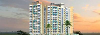 Gallery Cover Image of 1420 Sq.ft 3 BHK Apartment for buy in Joy Valencia, Jogeshwari East for 25000000