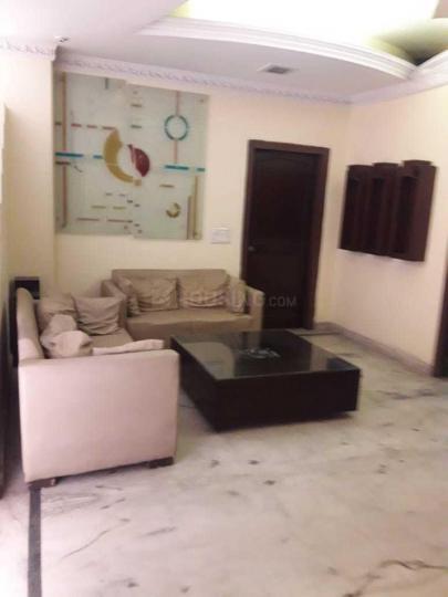 पीजी 4194093 डीएलएफ़ फेज 1 इन डीएलएफ़ फेज 1 के लिविंग रूम की तस्वीर