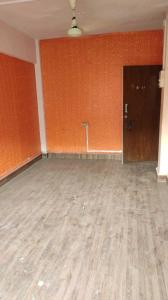 Gallery Cover Image of 810 Sq.ft 2 BHK Apartment for rent in Malad West for 25000