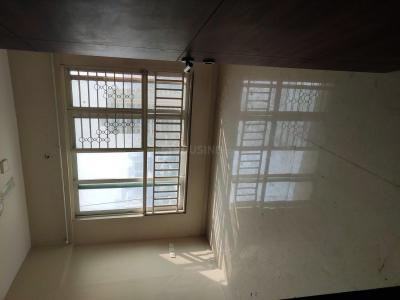 Gallery Cover Image of 860 Sq.ft 2 BHK Apartment for rent in Vangani for 40000