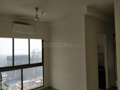 Gallery Cover Image of 1374 Sq.ft 3 BHK Apartment for rent in Kurla West for 72000