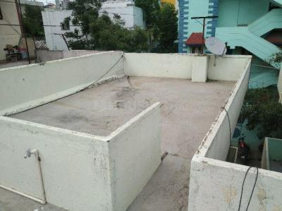 Gallery Cover Image of 600 Sq.ft 2 BHK Independent House for buy in Basaveshwara Nagar for 7200000