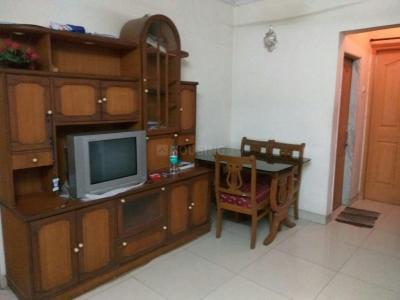 Gallery Cover Image of 800 Sq.ft 2 BHK Apartment for buy in Borivali East for 16900000