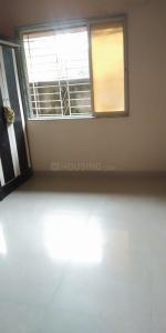 Gallery Cover Image of 600 Sq.ft 1 BHK Apartment for rent in Virar East for 6000