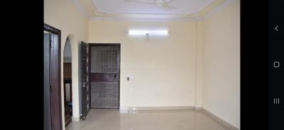 Gallery Cover Image of 550 Sq.ft 1 BHK Apartment for rent in Mahavir Enclave for 9000