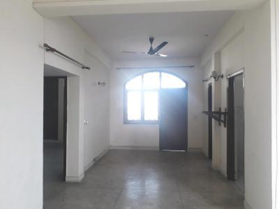 Gallery Cover Image of 1650 Sq.ft 3 BHK Apartment for rent in Sector 62 for 23000