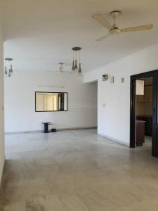 Gallery Cover Image of 1750 Sq.ft 3 BHK Apartment for buy in Chi IV Greater Noida for 6800000