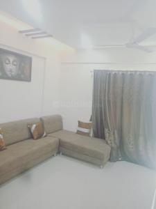 Gallery Cover Image of 1311 Sq.ft 2 BHK Apartment for buy in Haware Grace, Wakad for 6100000