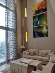 Gallery Cover Image of 3070 Sq.ft 3 BHK Apartment for buy in Sector 78 for 24000000