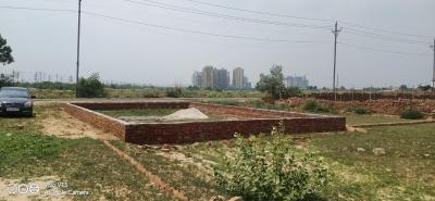 1116 Sq.ft Residential Plot for Sale in Noida Extension, Greater Noida