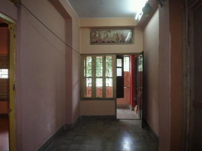 Gallery Cover Image of 550 Sq.ft 1 BHK Independent House for rent in Tollygunge for 12000