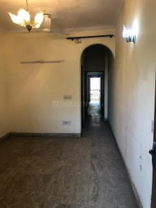 Gallery Cover Image of 785 Sq.ft 2 BHK Independent Floor for buy in Malviya Nagar for 7000000