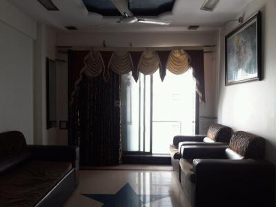 Gallery Cover Image of 1000 Sq.ft 2 BHK Apartment for rent in Bindra Orchid, Andheri East for 43000