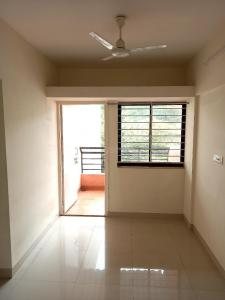 Gallery Cover Image of 1100 Sq.ft 2 BHK Apartment for buy in The Westend Village, Kothrud for 10900000