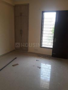 Gallery Cover Image of 2800 Sq.ft 3 BHK Independent Floor for rent in Sector 57 for 28000