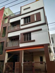 Gallery Cover Image of 1200 Sq.ft 2 BHK Independent House for buy in Nelamangala for 14000000
