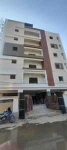 Gallery Cover Image of 1260 Sq.ft 2 BHK Apartment for buy in Miyapur for 6900000
