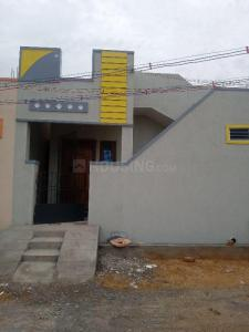 Gallery Cover Image of 700 Sq.ft 1 BHK Independent House for buy in Veppampattu for 2000000
