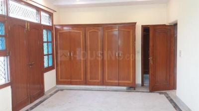 Gallery Cover Image of 950 Sq.ft 1 BHK Independent House for rent in Sector 39 for 15000
