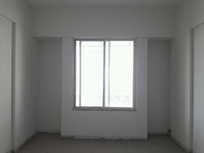 Gallery Cover Image of 600 Sq.ft 1 BHK Apartment for rent in Ambegaon Budruk for 9000